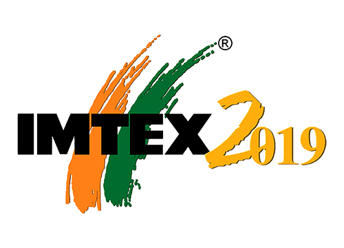 Imtex 2019 Exhibitor List