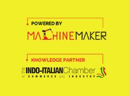 Brand Italy 2019